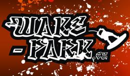 WAKE-PARK