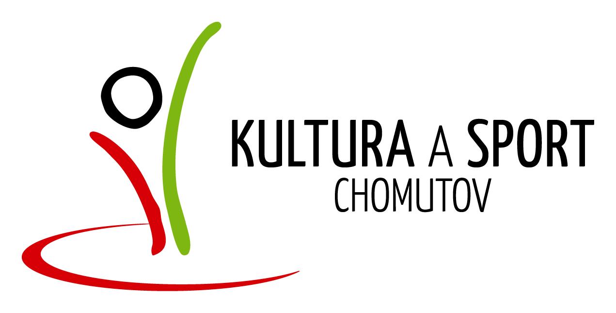 KULTURA A SPORT CHOMUTOV s.r.o.